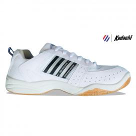 sepatu-kodachi-ar-pro-aro-putih-Hitam-ykraya-3