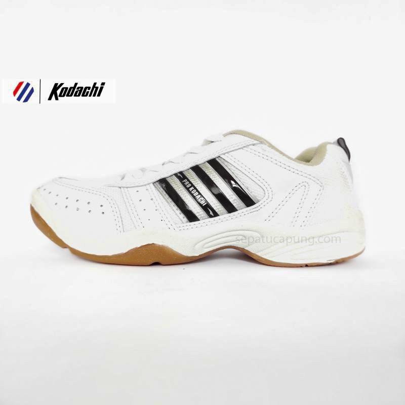 sepatu-kodachi-ar-putih-hitam-running-yk-raya-sepatu-capung-33