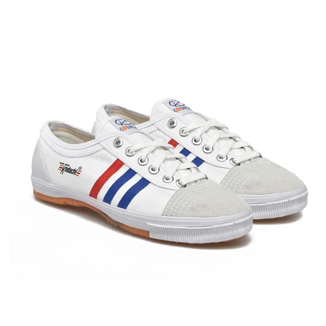 sepatu-kodachi-badminton-8111-ykraya-sepatu-capung-running-volly-2
