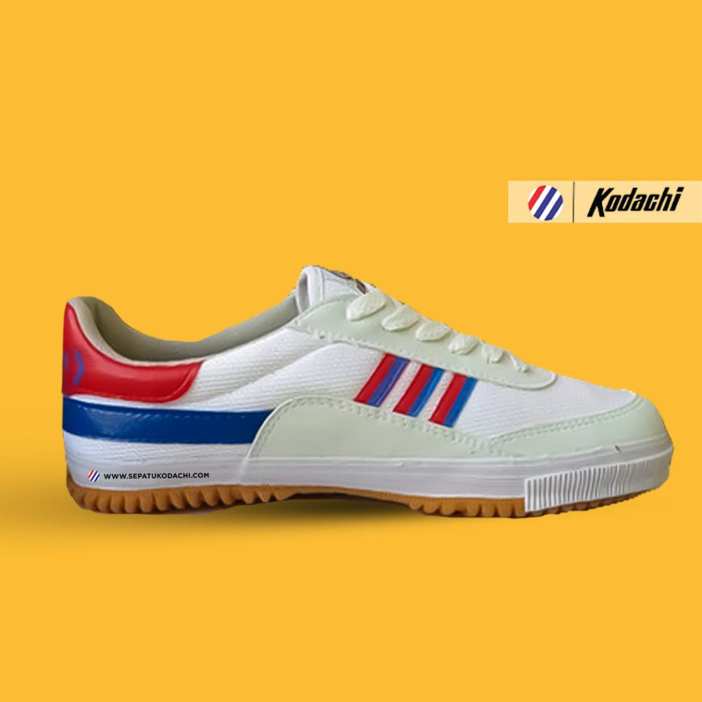 sepatu-kodchi-8116-Merah-biru-ykraya-septu-capung