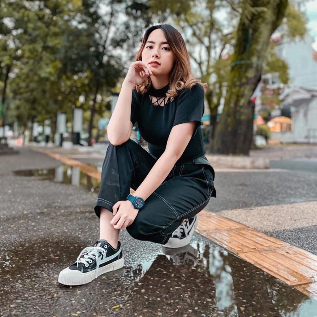 sepatu-mb-bagus-flash-hitam-2