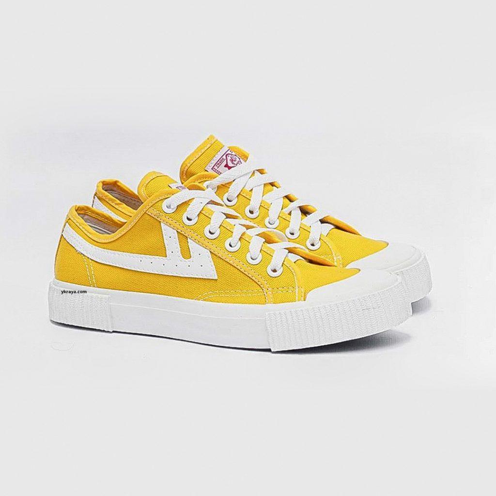 sepatu-mb-bagus-flash-kuning-1