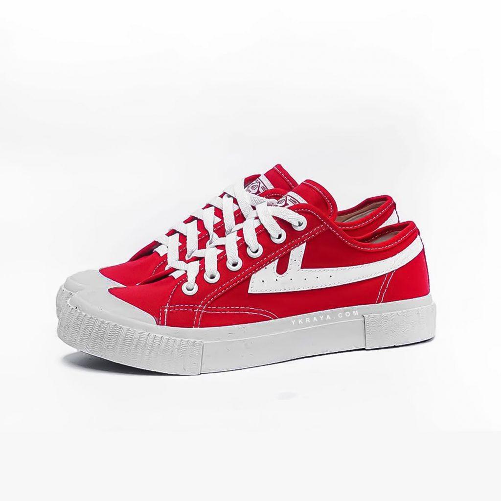 sepatu-mb-bagus-red-merah
