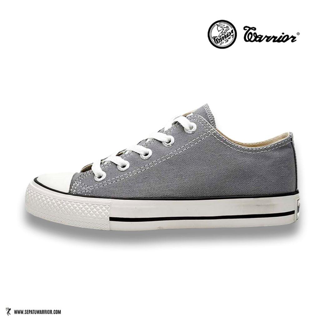 sepatu-warrior-sparta-lc-low-abu-grey
