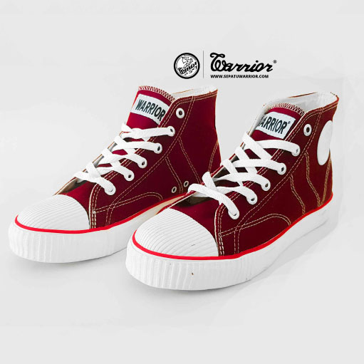 warrior-classic-hc-marron