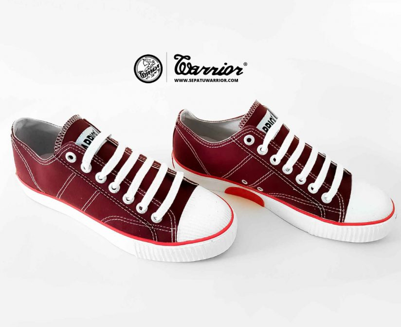 warrior-classic-lc-marron