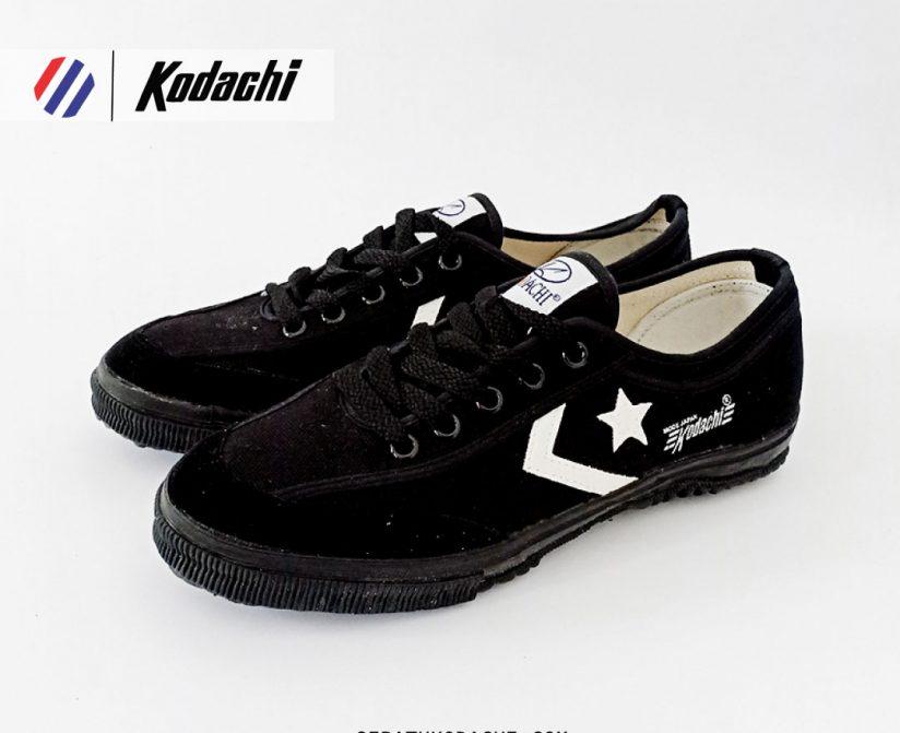 Kodachi 8119 HH