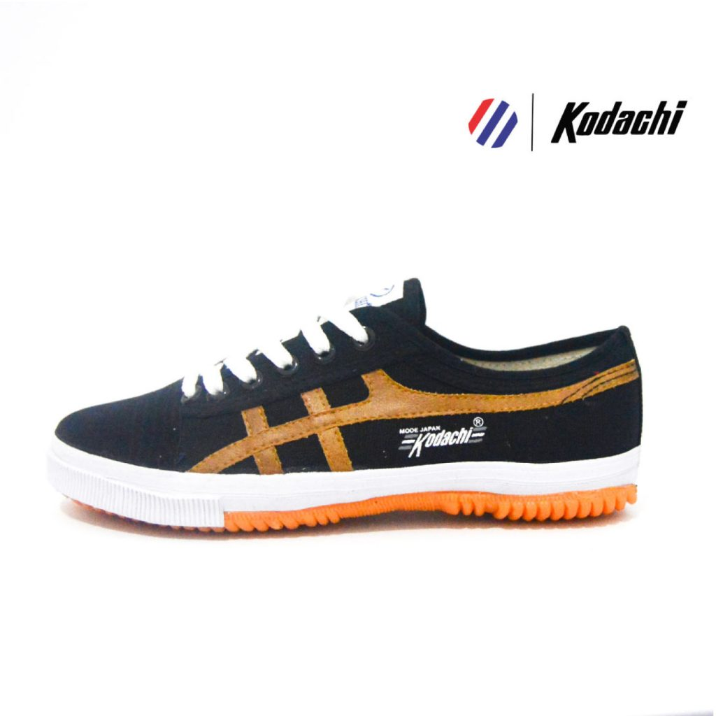 Sepatu capung KODACHI-8172-HC-2 ykraya.com aaa