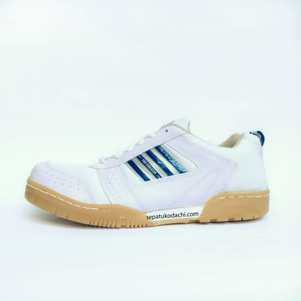 kodachi-AR-PLUS-putih-biru