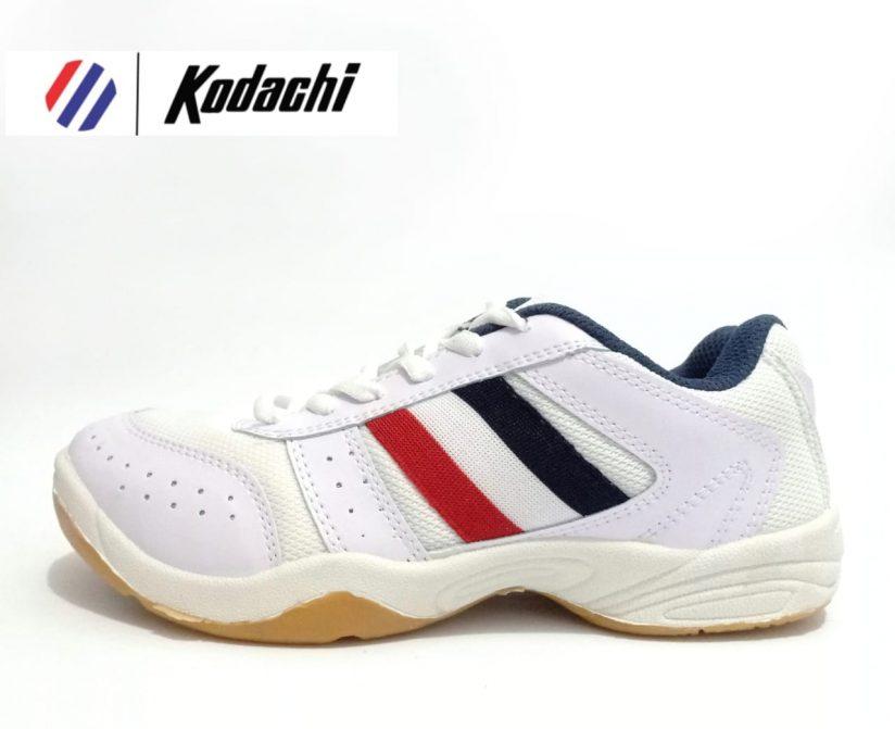 Sepatu Kodachi AR Speed France