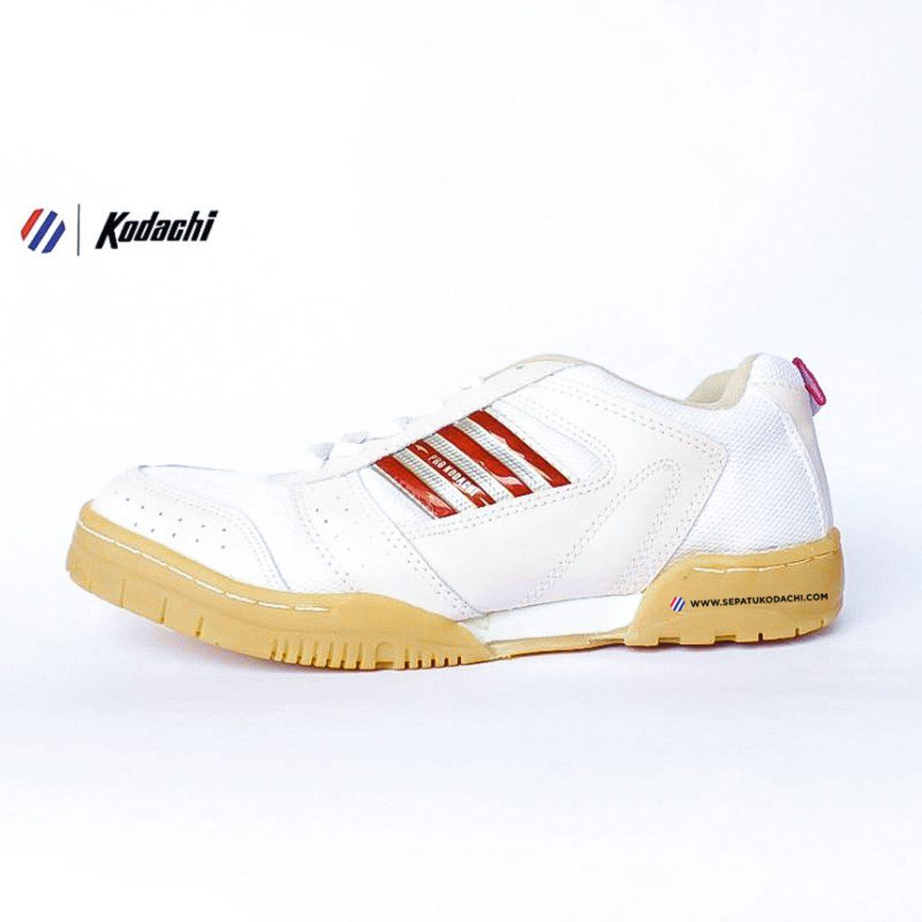 kodachi-ar-plus--putih-merah-ykraya.com-1-a