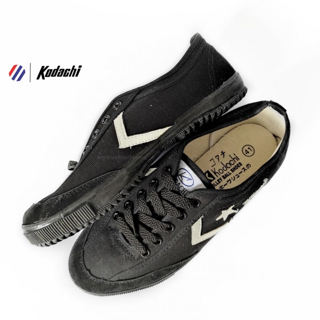 sepatu-badminton-kodachi-8119-hitam-hitam-all-black-r-sepatu-capung-yk-raya-running-volly-82