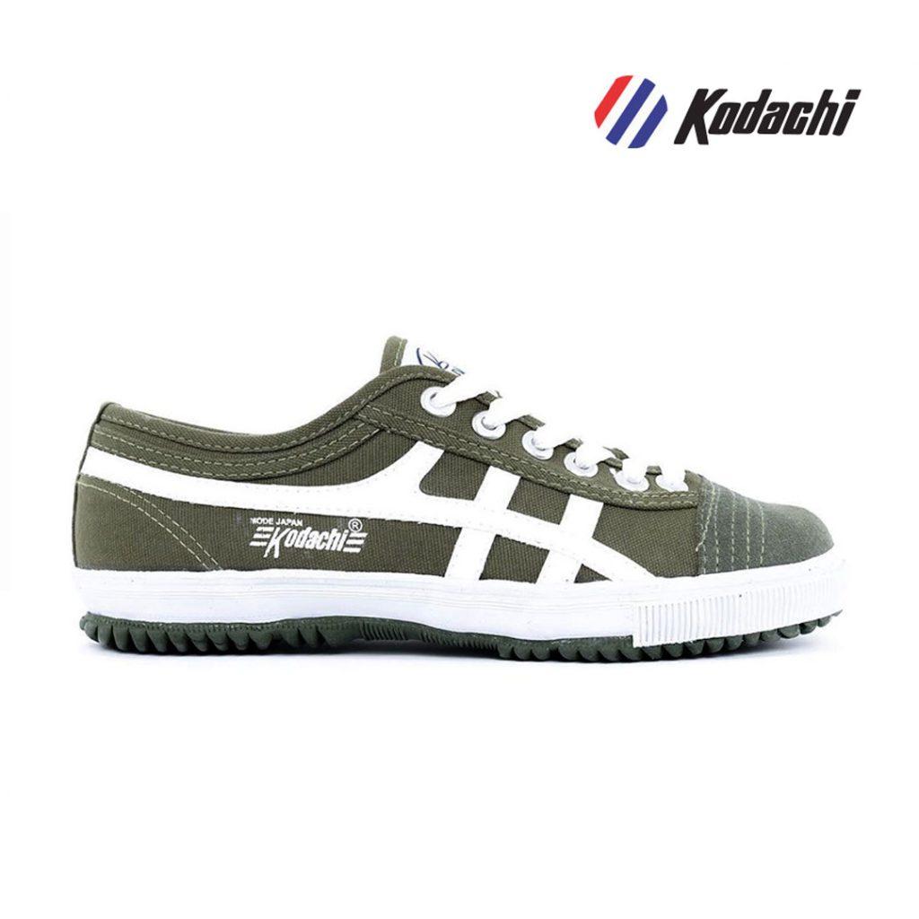 sepatu-kodachi-8172-green-army-1-a-ykraya.com-1-c