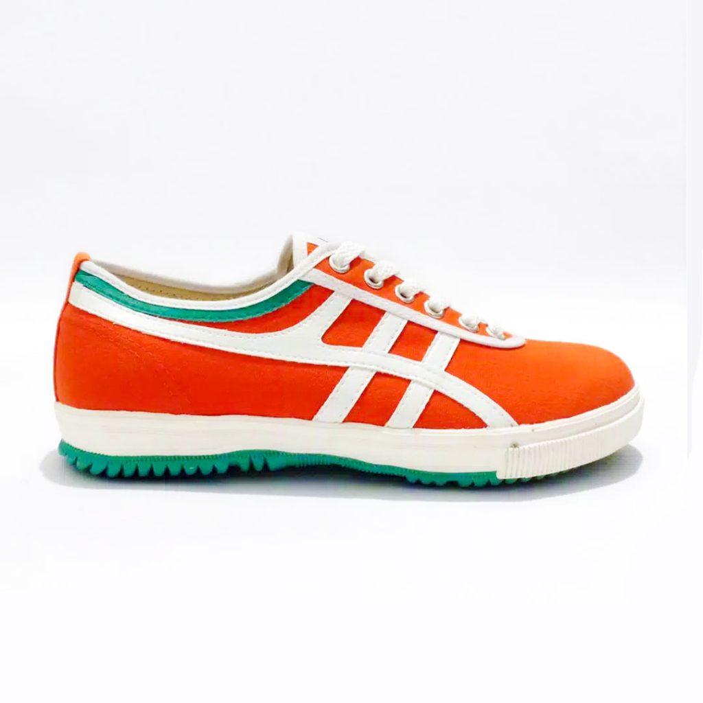 sepatu-kodachi-8172-orange-hijau-ohj-ykraya.com-a-aa-1