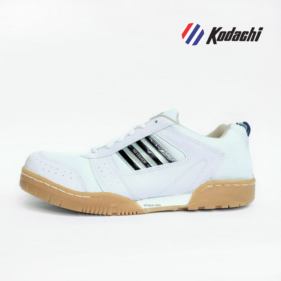 sepatu-kodachi-ar-plus-putih-hitam-ykraya.com-1-aa