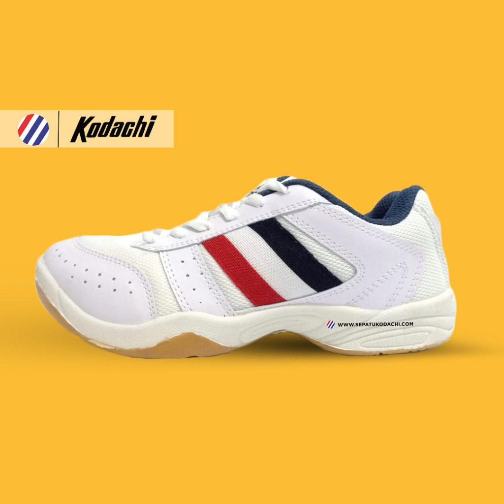 sepatu-kodachi-ar-speed-ykraya-sepatu-capung-volley-running-joging