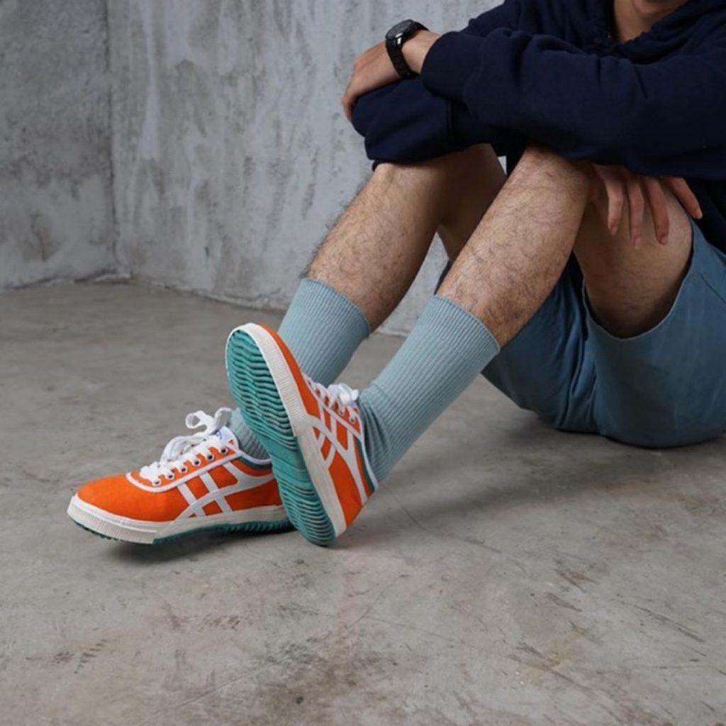sepatu-kodachi-badminton-8172-orange--ykraya-sepatu-capung-running-volly-2