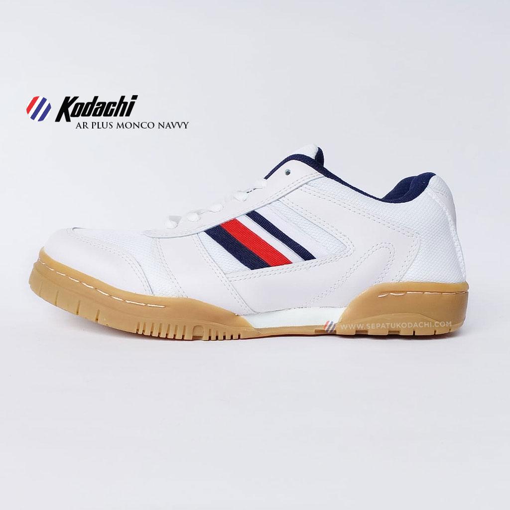 Sepatu-kodachi-ar-plus-monaco-navy-1