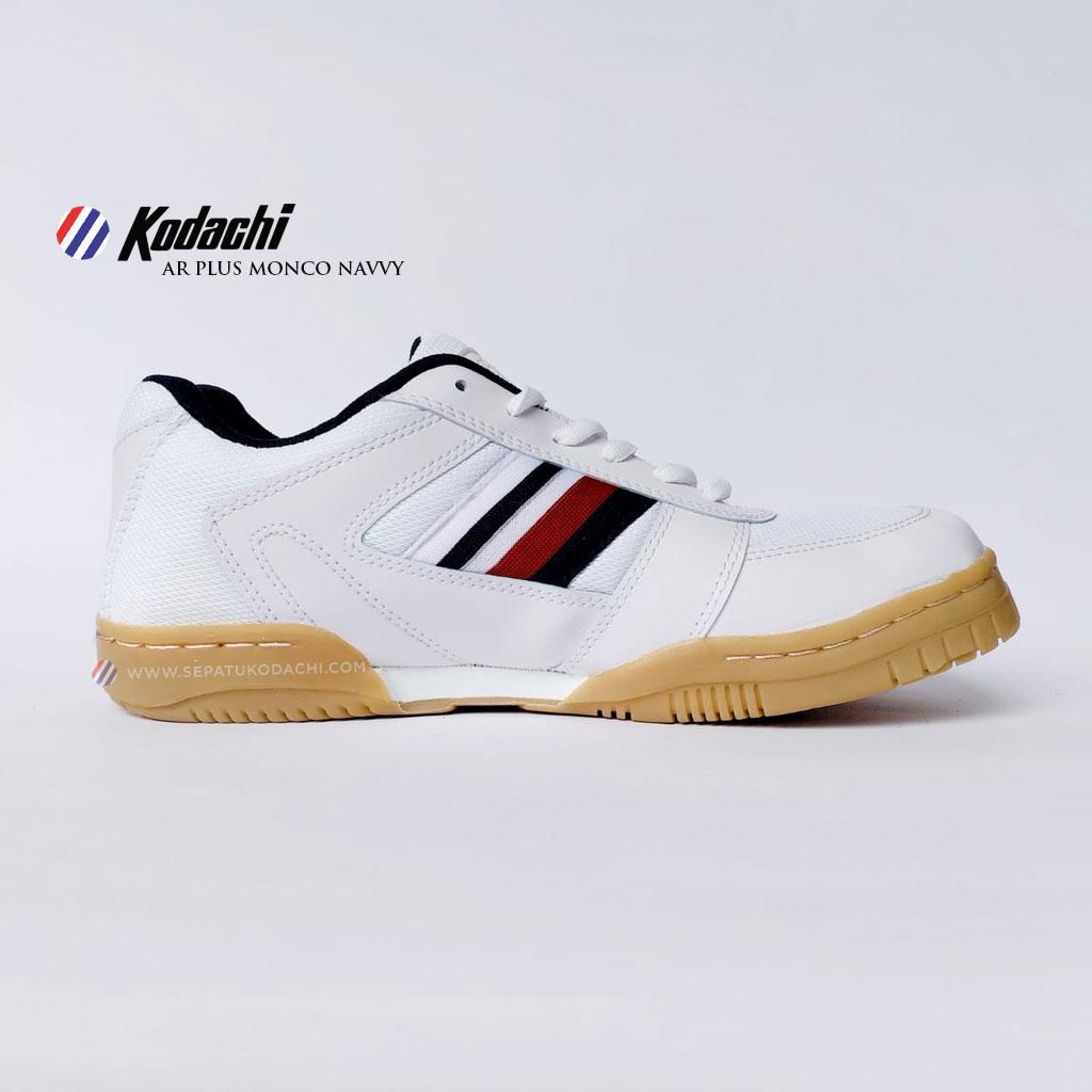 Sepatu-kodachi-ar-plus-monaco-navy-2