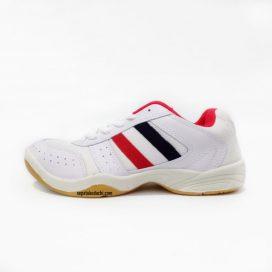 sepatu kodachi ar speed france merah red ykraya.com 1