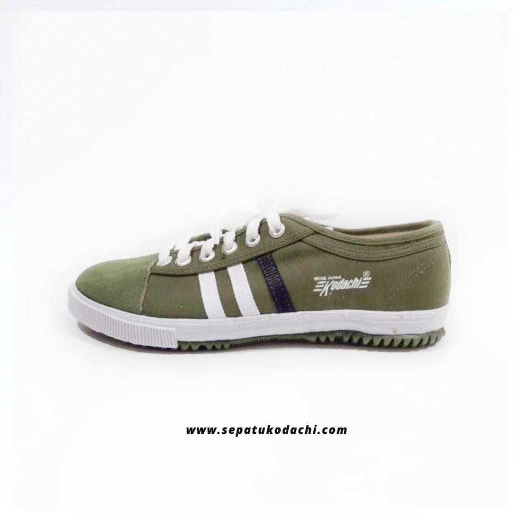 kodachi-8175-olive-green-ykraya.com-1-a