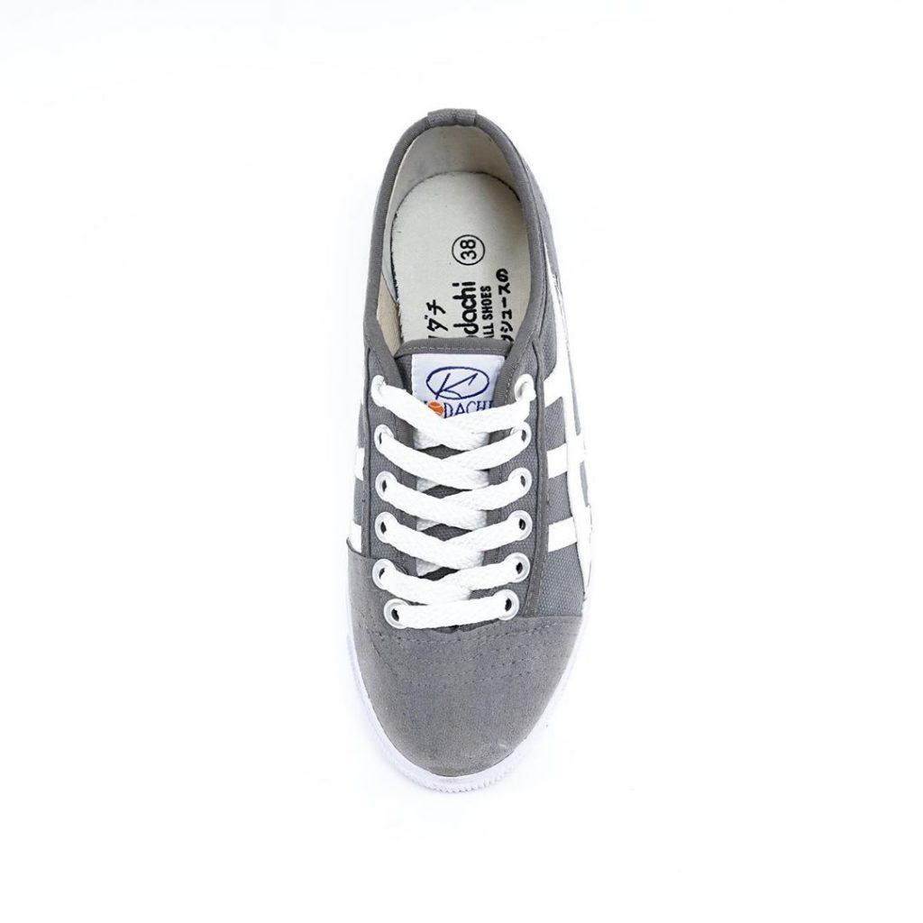 sepatu capung kodachi 8172 Grey ykraya.com 2