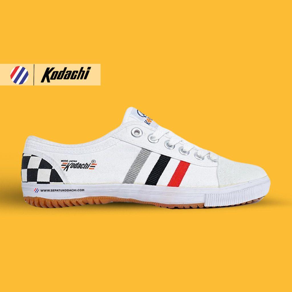 sepatu-kodach-i8111-monaco-checker-heel-1