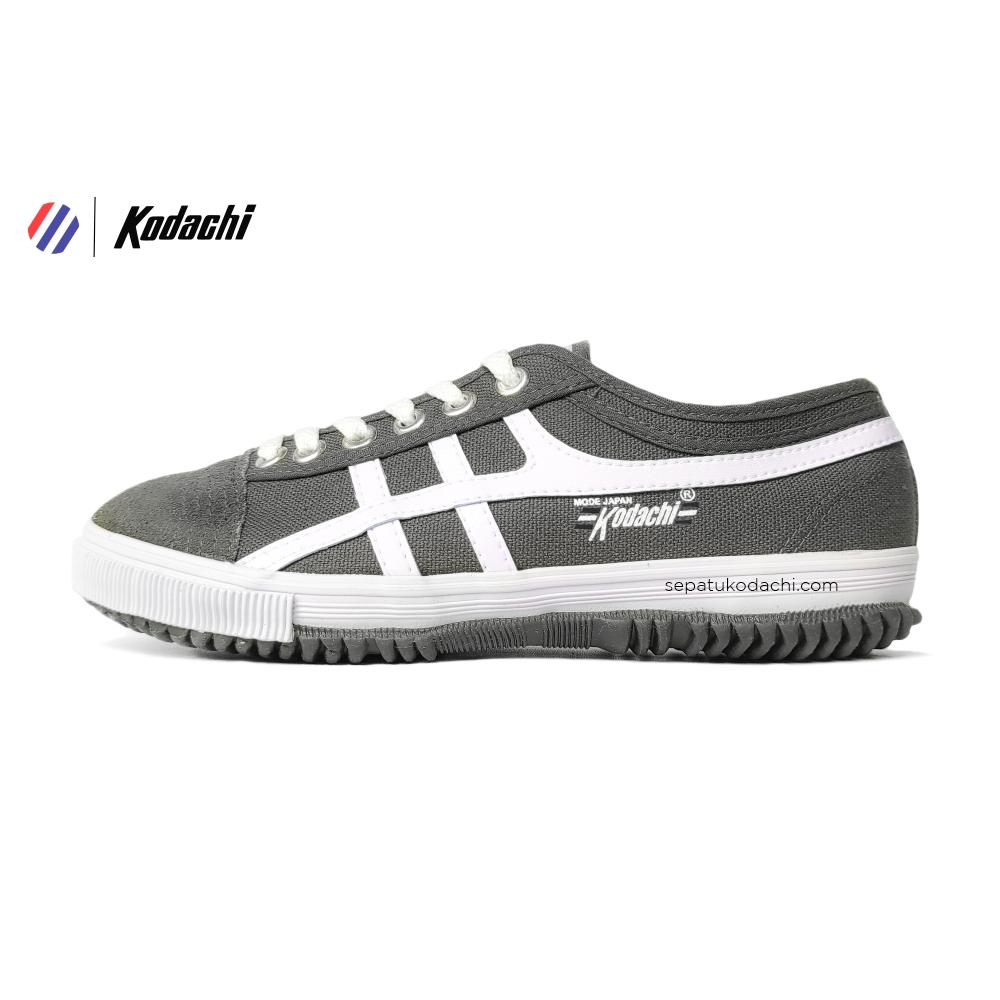 sepatu-kodachi-8172-ash-grey-abu-abu-ykraya-sepatu-running-badminton-capung-volly-1