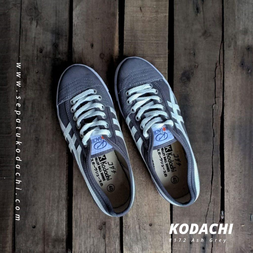 sepatu kodachi 8172 ykraya.com 1 b