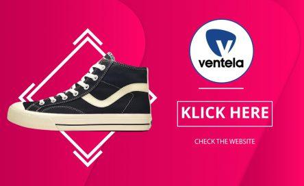 VENTELA-SERIES-2
