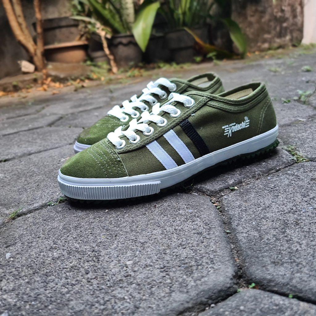 kodachi-8175-olive-green-4