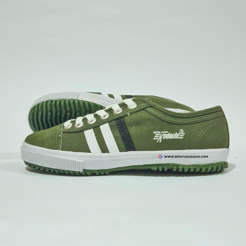 kodachi-8175-olive-green-68