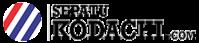 logo-sepatukodachi.com-a1