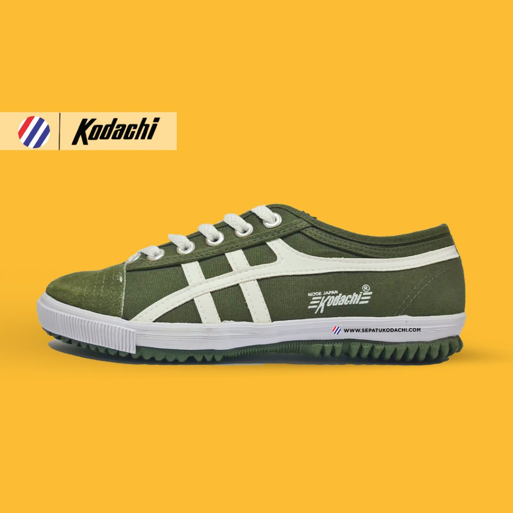 sepatu-kodachi-8172-hijau-army-green-army-olive-green-ykraya-sepatu-capung