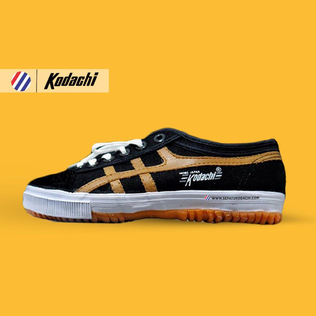 sepatu-kodachi-8172-hitam-coklat-ykraya-sepatu-capung