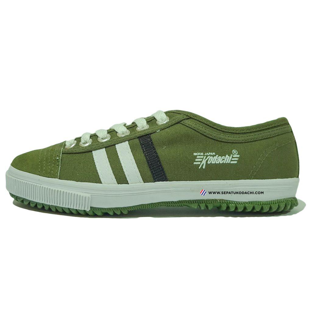 sepatu-kodachi-8175-olive-green-9
