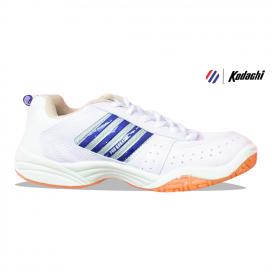 sepatu-kodachi-ar-pro-aro-putih-biru-ykraya-3