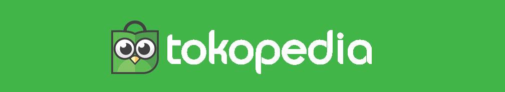 tokopedia-kodachi-12
