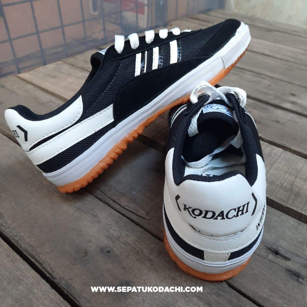 kodachi-8116-black-white-hitam-putih-6