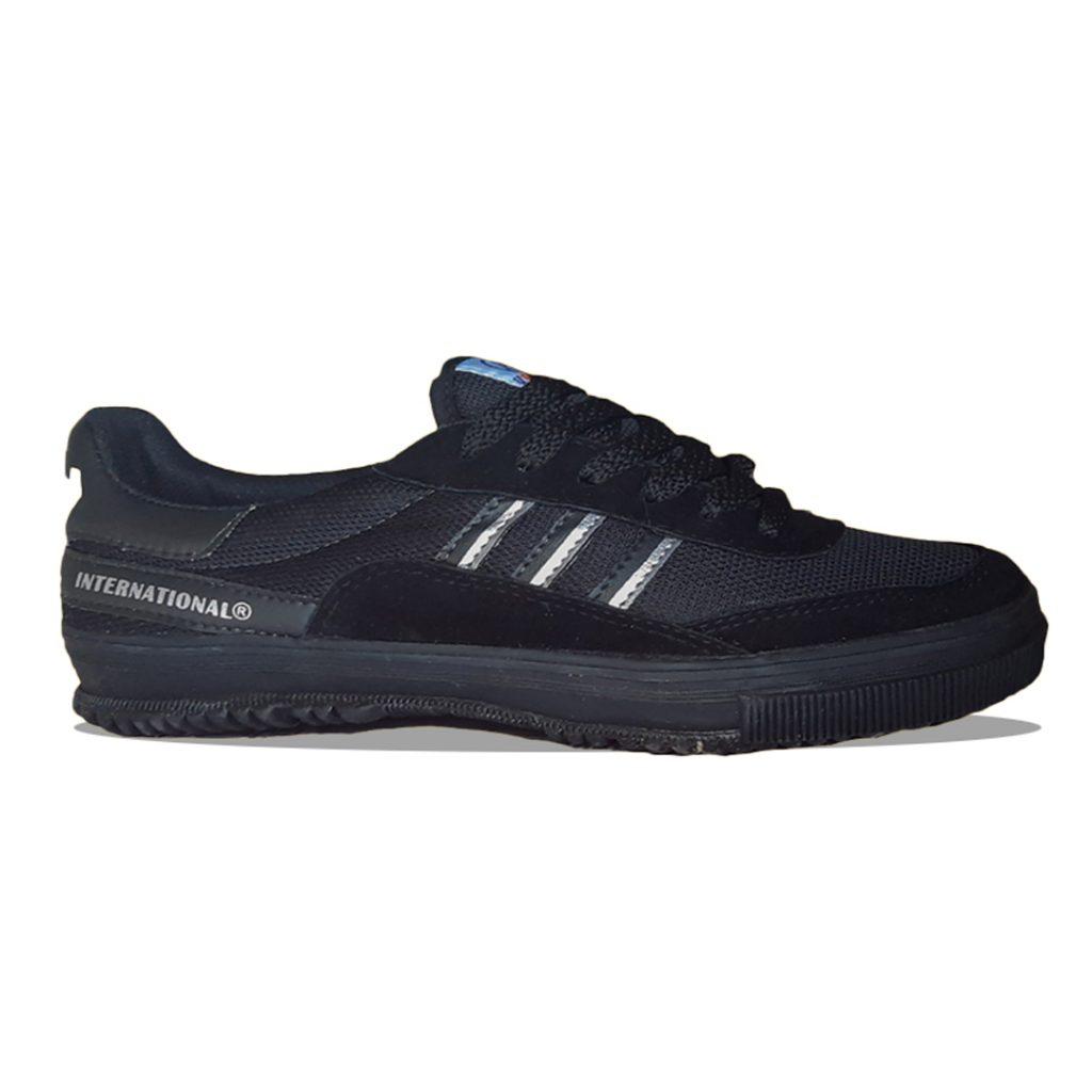 sepatu-kodachi-badminton-8116-black-hitam--ykraya-sepatu-capung-running-volly-2