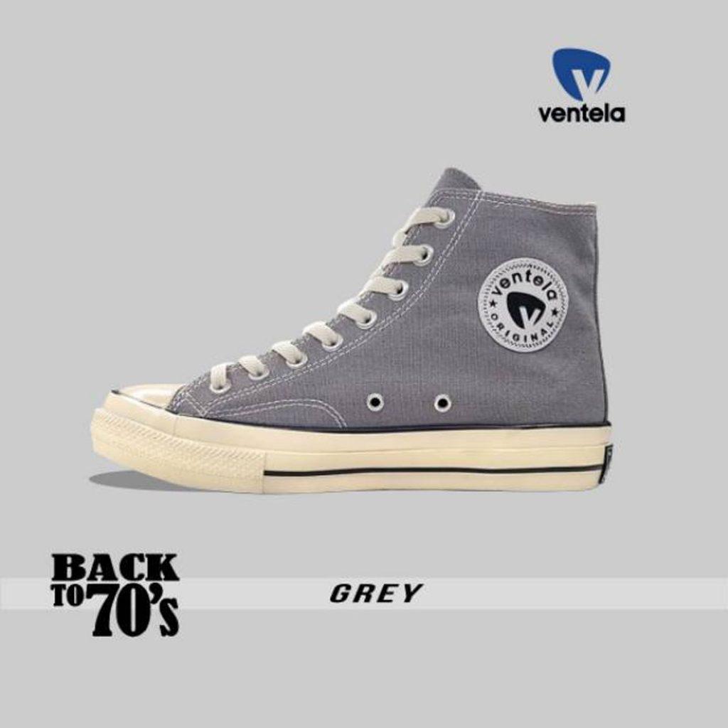 ventela-70s--abu-grey