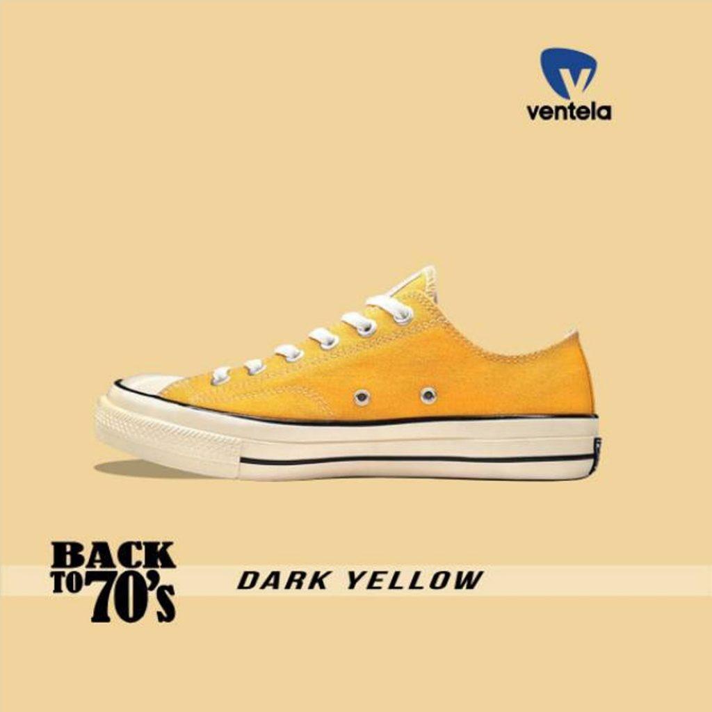 ventela-70s-kuning