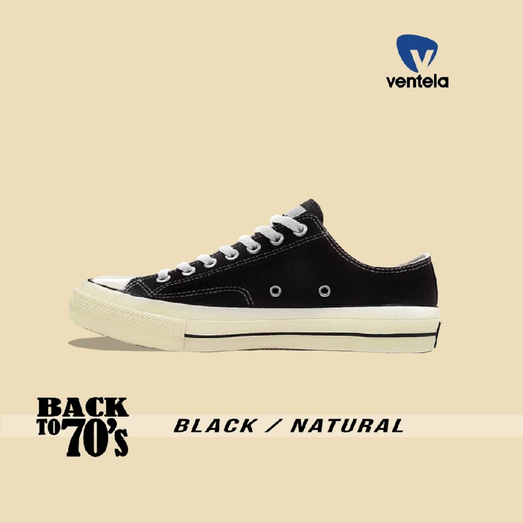 ventela-70s-lowblack-natural-all-black