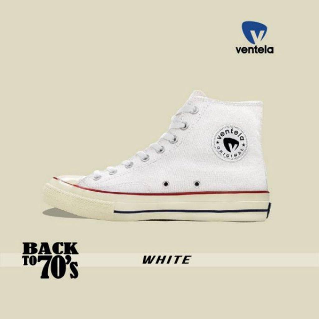 ventela-70s--white-putih