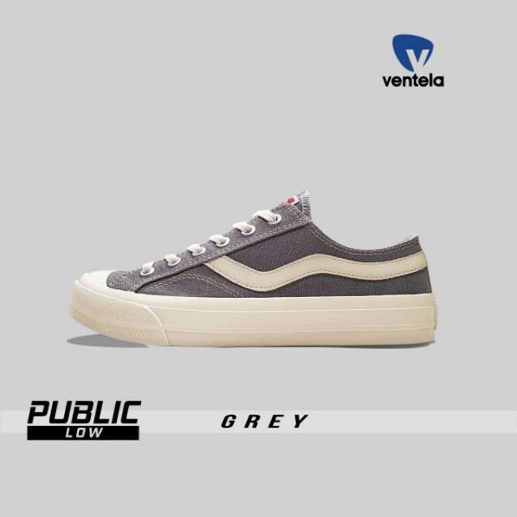 ventela-public low-grey