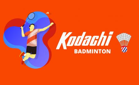 sepatu-badminton