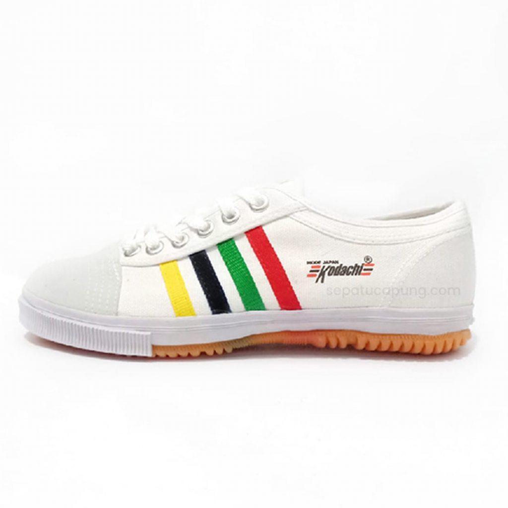 sepatu-capung-kodachi-8111-R1-rainbow-1--ykraya-1