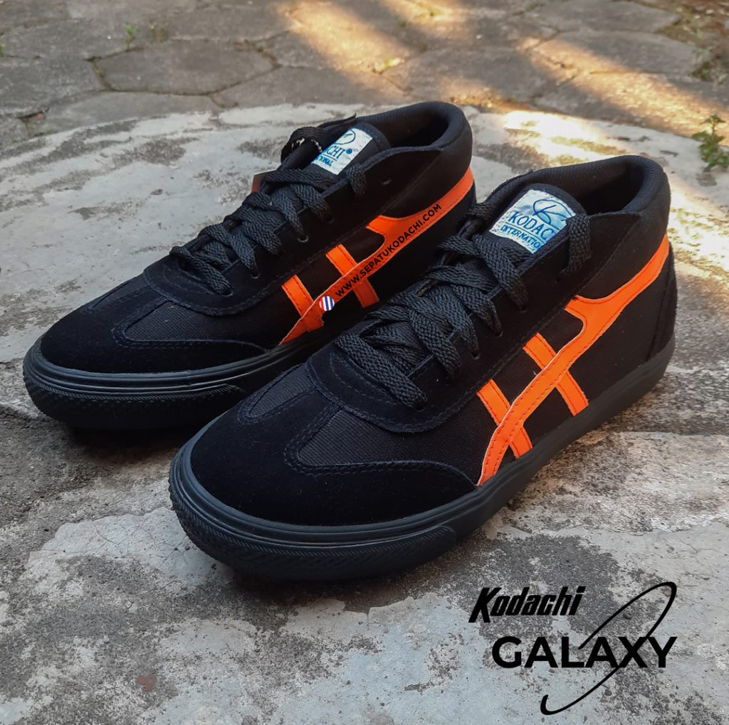 Kodachi-International-Galaxy-black-and-orange-hitam-orange-6