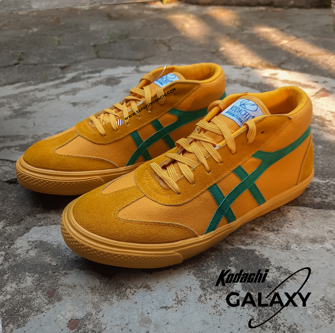 Kodachi-International-Galaxy-yellow-and-green-kuning-hijau-6