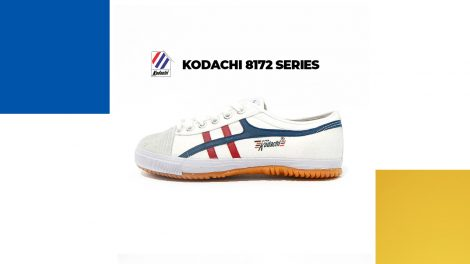kodachi-8127-series-cover